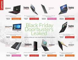 no 299 ps4 target black friday the ultimate guide to black friday 2016 all the best deals and