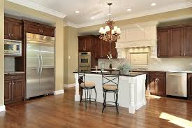 white kitchen cabinets with wood crown molding 2021 crown molding costs per foot prices cost to install