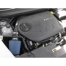 cold air intake for jeep cold air intake for the 3 2 page 2 2014 jeep forums
