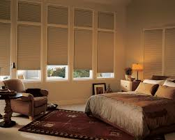 Best Blackout Shades For Bedroom Ready For A Good Night Of Sleep Room Darkening U0026 Blackout Shades