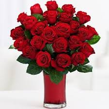 Wedding Bouquets Cheap Cheap 24 Flowers Find 24 Flowers Deals On Line At Alibaba Com