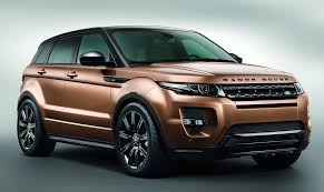 range rover png range rover evoque wins 2013 green apple award autoevolution