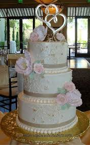 custom wedding cakes gourmet wedding cakes birthday cakes all occasions