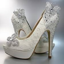 wedding shoes high buy cheap beautiful bridal shoes for online shopping shoespie