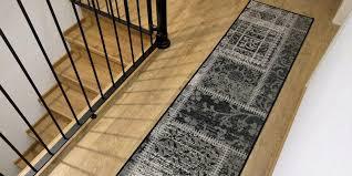 passatoie tappeti cerca il tappeto in base all ambiente tappeto su misura