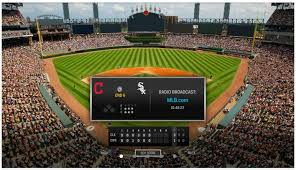 mlb tv apk best sports apps to sports on nvidia shield nvidia shield