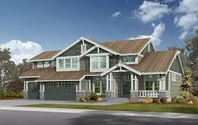 Pacific Northwest House Styles Baby Nursery Pacific Northwest House Plans Modern Small Waterfront