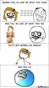 Men And Women Memes - men vs women memes best collection of funny men vs women pictures