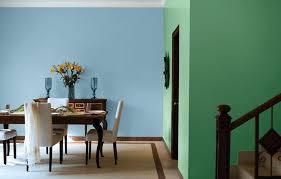 asian paints colour combination for hall asian paints colour