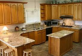 installing new kitchen faucet kitchen how much does it cost to replace a kitchen faucet