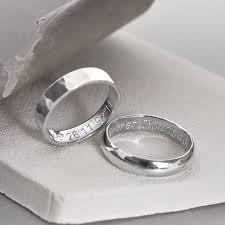 marine wedding rings wedding rings nautical theme wedding bands merchant marine