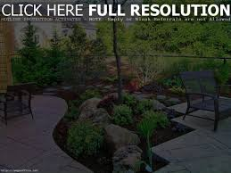 great affordable backyard ideas picture on stunning landscaping