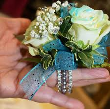Where To Buy Corsages For Prom Best 25 Prom Flowers Ideas On Pinterest Prom Corsages 2016