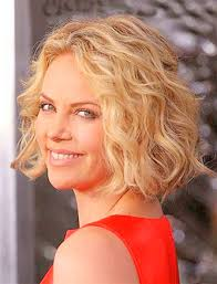 haircut for fine curly hair short hairstyles for women over 50 with thin hair hair style and