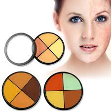compare prices on cosmetic contouring online shopping buy low