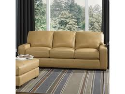 Build Your Sofa Smith Brothers Build Your Own 8000 Series Contemporary Sofa With
