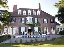shore wedding venues 33 best massachusetts wedding venues images on