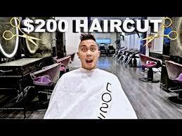 10 dollar haircut near me