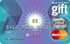 free gift cards earn free gift cards with gift card