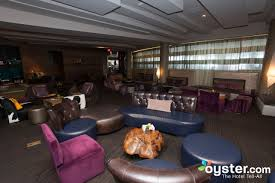 the w scottsdale halloween party shade lounge at the w scottsdale oyster com hotel reviews