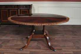 round dining room table 60 tables fancy dining room tables