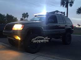 curved led light bar 52inch curved led light bar 22 4inch cree pods offroad suv 4wd