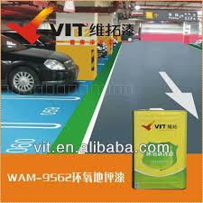 jotun floor paint u2013 meze blog