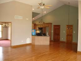 on hardwood floors with white trim 71 for pictures with hardwood