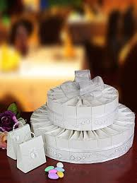 wedding cake kit weddingolala