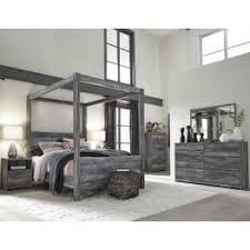 gray bedroom sets bedroom sets coleman furniture
