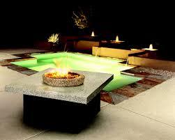 homecrest outdoor living furniture stores 1250 homecrest ave