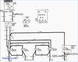 lutron 3 way dimmer switch wiring diagram lutron free u2013 pressauto net
