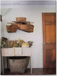 Primitive Decorated Homes Living Room Country Living Room Decorating Ideas Primitive