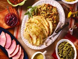 thanksgiving entertaining tips from cracker barrel