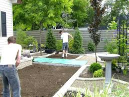 Affordable Backyard Landscaping Ideas Patio Ideas Backyard Landscaping Ideas Small Yards Pool Backyard