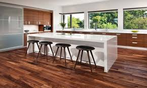kitchen island tables with stools bar table with stools for kitchen bar stools for kitchen island