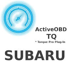 activeobd tq android apps on google play