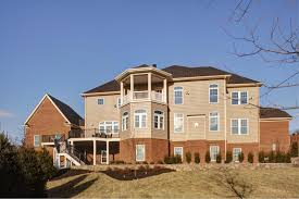 new monticello ii home model for sale nvhomes