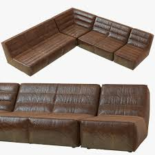 Sofa Restoration Sofa Sofa Restoration Restoration Hardware Sectional Couch