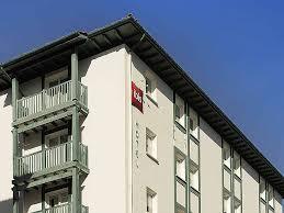chambres d h es jean de luz chambre d hotes jean de luz unique hotel in ciboure ibis