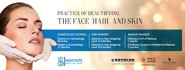 professional makeup courses veda institute of hair beauty and makeup home