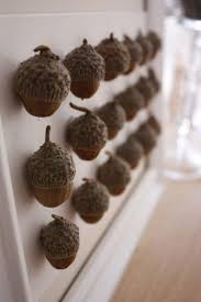 Holiday Decorations For The Home 56 Best Fall Decorations Ideas Images On Pinterest Decor Ideas