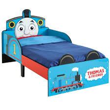 Toddler Beds Nj Toddler Bed And Mattress Set Uk Mattress