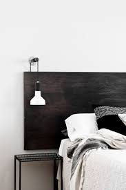 best 25 modern headboard ideas on pinterest hotel bedrooms