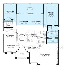 heritage homes floor plans 1386 heritage landings drive lakeland fl 33805 new home in the