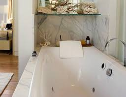 15 Ways To Clean With by 25 Unique Clean Jetted Tub Ideas On Pinterest The Jets Cascade