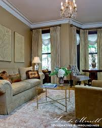 brownstone interior portfolio south end brownstone linda merrill