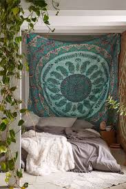 Indie Boho Bedroom Ideas Bohemiangypsy Home Decor Boho Bedroom Shop Bohemian Themed Ideny