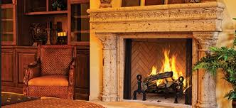 Fireplace Stores In New Jersey by East Coast Fire Place Inc