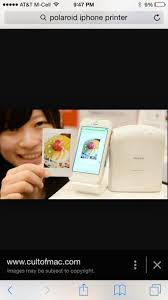iphone printer shop for iphone printer on wheretoget
